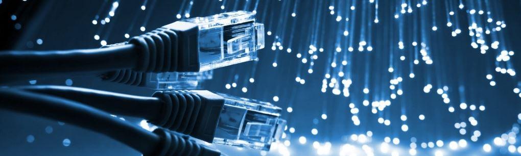 Цифровой поток Е1